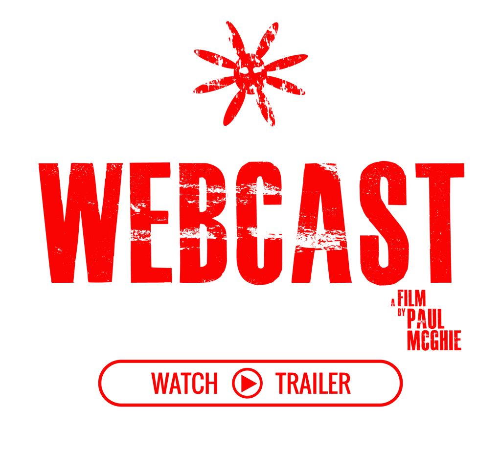 WEBCAST_MOVIE_WATCH TRAILER-02
