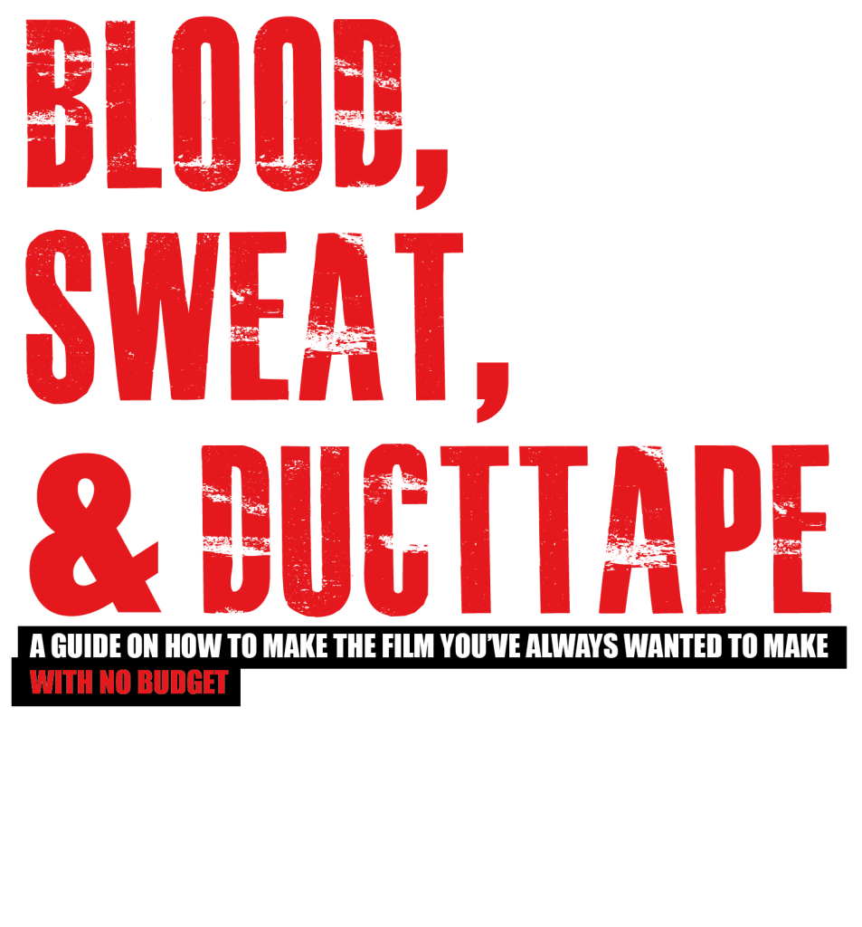 blood sweat and ducttape2-01